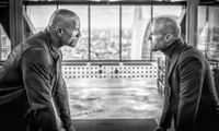 Fast and Furious : Hobbs & Shaw – Bande-Annonce 2 (VF)