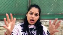 Bharat trailer review, Salman Khan, Katrina Kaif, Disha Patani भारत फिल्म ट्रेलर रिव्यू
