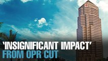 NEWS: Public Bank expects minimal impact from OPR cut