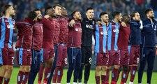 Trabzonspor, Kadıköy'de Galibiyet Hasretine Son Vermek İstiyor