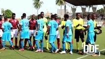 DOC IVOIRE   MTN Ligue 1 : LYS de Sassandra en péril