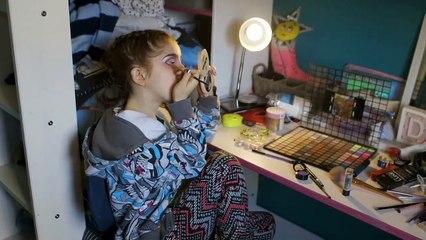 Violet Vixen (Drag Kid Documentary) - Real Stories Original