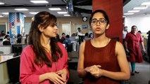 Bharat Trailer Social Media Reactions: Salman Khan, Katrina Kaif, Disha Patani, Bharat Trailer Review