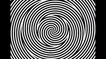 Hypnothérapie,  6em Sens Par l'Hypnose et l'Auto Hypnose [Audio]