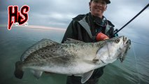 Hook Shots: Texas Seatrout Throwdown