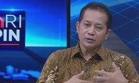 Arah Politik Pasca Pilpres - MENCARI PEMIMPIN (4)