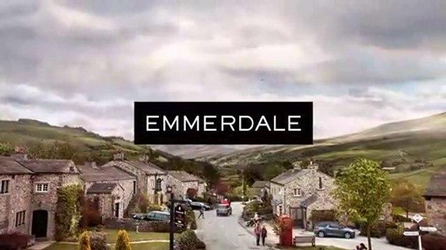 Emmerdale 22nd April 2019 |Emmerdale 22nd April 2019 | Emmerdale April 22, 2019| Emmerdale 22-04-2019