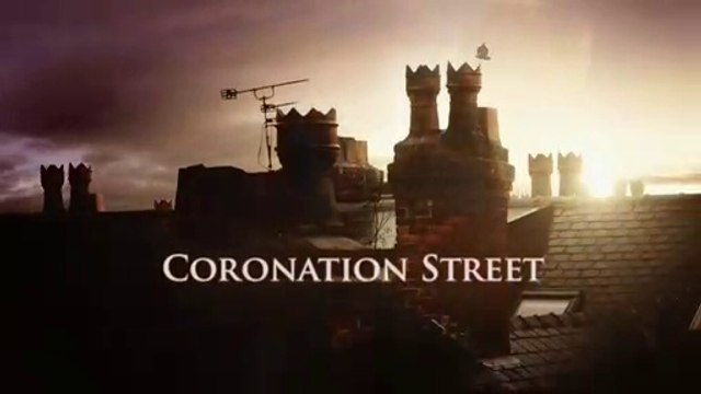 Coronation Street 22nd April 2019 Part 1  || Coronation Street 22 April 2019 || Coronation Street April 22, 2019 || Coronation Street 22-04-2019