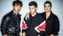 Jonas Brothers, Halsey & More Announced as Performers for  iHeartRadio Wango Tango 2019 | Billboard News