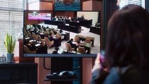 Scandal Senmon Bengoshi QUEEN - スキャンダル専門弁護士QUEEN - E4 English Subtitles