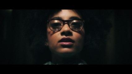 Esperanza Spalding - Til The Next Full