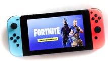 Nintendo Switch Beats N64 In Total Sales