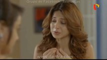 BEYHADH UN AMOR SIN LIMITES  CAPITULO 78 - CAPITULO 78 BEYHADH UN AMOR SIN LIMITES