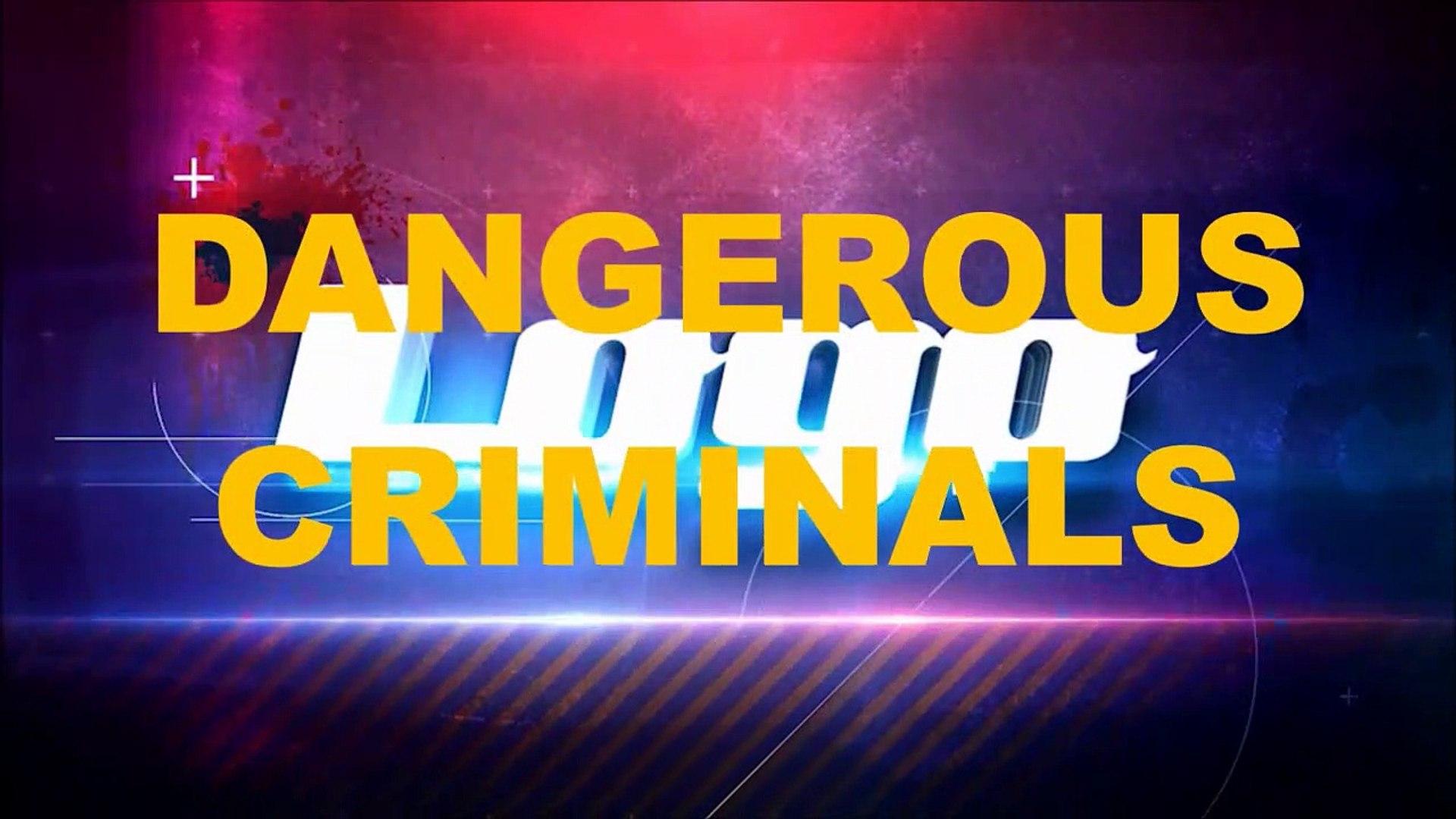 Dangerous Criminals Axl Rose the Guns N' Roses Frontman Testifies at the Steven Adler Trial 1993