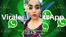 COMPILATION VIRAL VIDEOS OF WHATSAPP! Viral Whatsapp videos -2019
