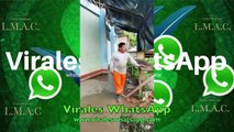 COMPILATION OF VIRAL VIDEOS - Viral Videos of WhatsApp-2019