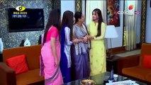 Đôi Cánh Tự Do Tập 461 - Phim Ấn Độ Lồng Tiếng - Phim Doi Camh Tu Do Tap 461