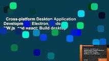 Full E-book Learn Qt 5: Build modern, responsive cross