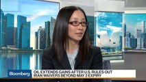 Why Westpac's Cheung Is Avoiding the Indian Rupee