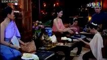 BuppeSanNivas Eng sub Ep 5-2 -Mae Karakade &  Khun Dat Part