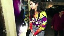 KALANK Movie GRAND Special Screening | Varun Dhawan, Alia Bhatt