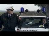 Pub Kawazaki ZX-6r Contrôle de police