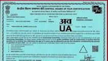 Student Of The Year 2 | Ananya Pandey | Tara | Tiger Shroff Full Hindi Movie