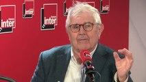 """Hervé Le Bras, démographe : """"La crise du pouvoir d'achat est née d'un mépris de la voiture par les classes dirigeantes"""""""