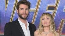 'Avengers: Endgame' Premiere: Miley Cyrus, Natalie Portman and More Stars Dazzle on Purple Carpet!
