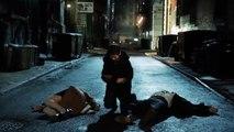 Gotham : la bande-annonce de l'épisode final (VO)