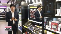 Men's K-beauty set for success on world stage