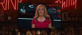 CREED II : Banne Annonce - Vidéo à la Demande d'Orange