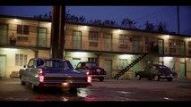 GREEN BOOK : Sur les routes du sud : Bande annonce - Vidéo à la Demande d'Orange