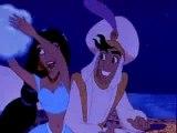 Aladin - Ce reve bleu