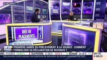 Idées de placements: le prélèvement à la source, par déduction ou par réduction ? - 23/04
