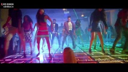 Pappa Tamne Nahi Samjaay   Superhit Gujarati Movie Video Songs   Video Jukebox   Shaan, Nakash Aziz