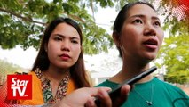 Myanmar top court rejects final appeal of Reuters reporters