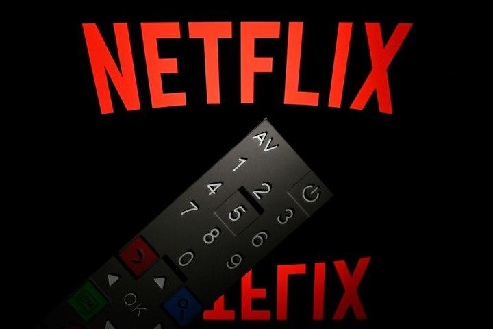 Les séries originales Netflix les plus populaires