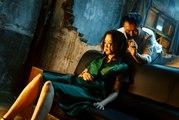 Largo viaje hacia la noche - Trailer subtitulado en español (HD)