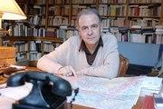 Les lauréats français au prix Nobel de littérature