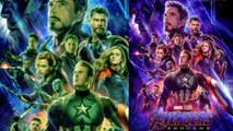 Avengers Endgame Box Office: 5 reasons why the film will break all records | FilmiBeat
