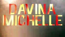 SOS - Avicii ft. Aloe Blacc (Cover By- Davina Michelle)