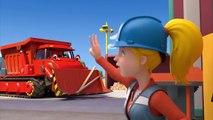 Bob le bricoleur | Bob et ses amis | Bob | dessin animé pour enfant |