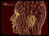 Kraftwerk - Music non stop [1986] bY ZapMan69