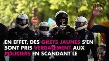 """Bernard-Henri Lévy : son coup de gueule contre le slogan """"Suicidez-vous"""" des gilets jaunes"""