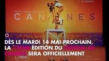 Festival de Cannes 2019 : Zahia Dehar attendue pour présenter son premier film