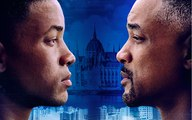 Gemini Man - Official Trailer - Will Smith Ang Lee Sci-Fi Thriller vost