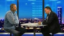Daniel Lévi donne de ses nouvelles après son hospitalisation (Exclu vidéo)