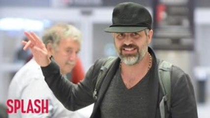 Mark Ruffalo Got 'Dummy Script' For Avengers: Endgame