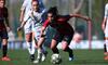 Milan-Roma 4-1: le parole di Sabatino e Moreno
